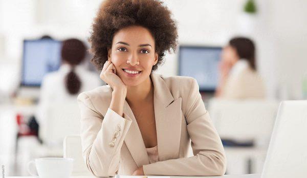 Self-development-women-in-hr