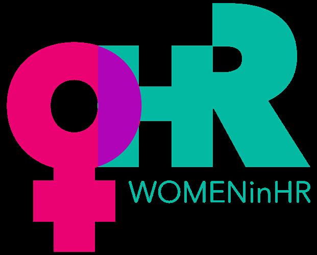 Women in HR