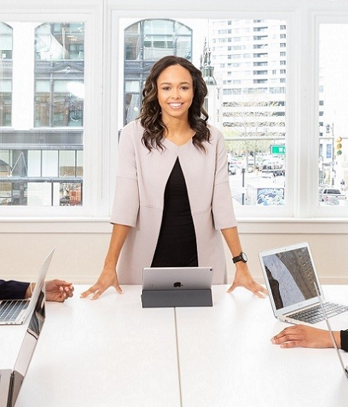 Women-in-HR-Stand-Out_0